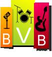 Buli Van Band